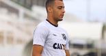 [23-01-2018] Treino Tecnico - Tático - 4  (Foto: Lucas Moraes/Cearasc.com)