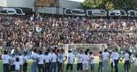 [29-10] Ceará 1 x 2 Fluminense - Crianças - 6