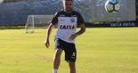 [07-09-2018] Treino Apronto - Cidade do Galo 1 - 3  (Foto: Lucas Moraes/Cearasc.com)