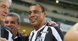 [30-09-2018] Ceara 3 x 1 Chapecoense - Ivanir e Katinha - 6  (Foto: Mauro Jefferson / Cearasc.com)