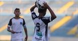 [15-11-2016] Fortaleza 2 x 4 Ceará - Sub 13 - 19  (Foto: Christian Alekson / CearáSC.com)