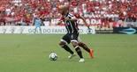 [29-04-2014] Ceará x Flamengo - 27  (Foto: Lucas Moraes / CearaSC.com)