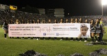[10-11] Ceará 3 x 0 Bragantino - 11  (Foto: Christian Alekson / CearaSC.com)