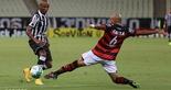 [24-05-2016] Ceará 0 X 1 Atlético-GO  - 3  (Foto: Christian Alekson / cearasc.com)