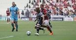 [29-04-2014] Ceará x Flamengo - 28  (Foto: Lucas Moraes / CearaSC.com)