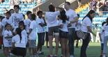[29-10] Ceará 1 x 2 Fluminense - Crianças - 8