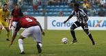 [24-06-2017] Ceará 3 x 0 Oeste - 15  (Foto: Lucas Moraes/Cearasc.com )
