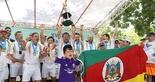 XVI Torneio Nacional de Futebol Society do MP - 27  (Foto: Bruno Aragão / cearasc.com)