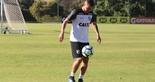 [07-09-2018] Treino Apronto - Cidade do Galo 1 - 5  (Foto: Lucas Moraes/Cearasc.com)