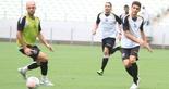 [07-11] Treino tático - Arena Castelão - 9