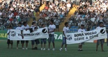 [29-10] Ceará 1 x 2 Fluminense - Crianças - 10