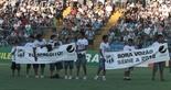 [29-10] Ceará 1 x 2 Fluminense - Crianças - 11