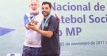 XVI Torneio Nacional de Futebol Society do MP - 28  (Foto: Bruno Aragão / cearasc.com)
