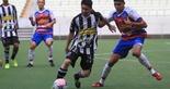 [30-03] Ceará 3 x 1 Fortaleza - 6