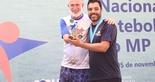 XVI Torneio Nacional de Futebol Society do MP - 29  (Foto: Bruno Aragão / cearasc.com)