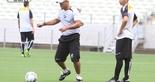 [07-11] Treino tático - Arena Castelão - 12