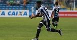 [24-06-2017] Ceará 3 x 0 Oeste - 18  (Foto: Lucas Moraes/Cearasc.com )