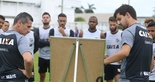 [01-06-2018] Treino Coletivo - 1  (Foto: Bruno Aragão / CearaSC.com)