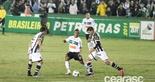 [30-06] Coritiba 3 x 1 Ceará - 3