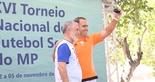 XVI Torneio Nacional de Futebol Society do MP - 30  (Foto: Bruno Aragão / cearasc.com)