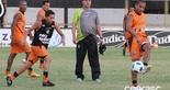 [14-09] Apresentação de Estevam Soares - 2