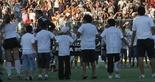[29-10] Ceará 1 x 2 Fluminense - Crianças - 12