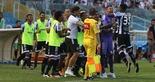 [24-06-2017] Ceará 3 x 0 Oeste - 19 sdsdsdsd  (Foto: Lucas Moraes/Cearasc.com )