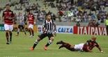 [24-05-2016] Ceará 0 X 1 Atlético-GO  - 4  (Foto: Christian Alekson / cearasc.com)