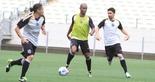[07-11] Treino tático - Arena Castelão - 14