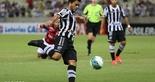 [24-05-2016] Ceará 0 X 1 Atlético-GO  - 5  (Foto: Christian Alekson / cearasc.com)