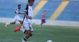 [15-11-2016] Fortaleza 2 x 4 Ceará - Sub 13 - 21  (Foto: Christian Alekson / CearáSC.com)