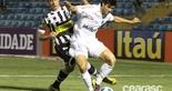 [03-08] Ceará 0 x 3 Avaí2 - 1