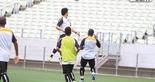 [07-11] Treino tático - Arena Castelão - 17