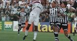 [29-10] Ceará 1 x 2 Fluminense - 2