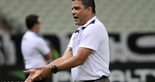 [01-09] Ceará 0 x 0 Paysandu - 4  (Foto: Christian Alekson / cearasc.com)
