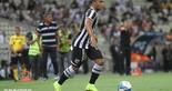 [09-04] Ceará 0 x 0 Vitória - 15  (Foto: Christian Alekson / Cearasc.com)