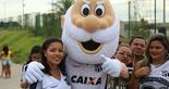 [03-06-2018] Esquenta - Ceara x Cruzeiro1 - 4  (Foto: Mauro Jefferson / cearasc.com)