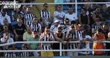 [29-04] Ceará 4 x 0 Tiradentes - TORCIDA - 10
