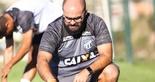 [07-09-2018] Treino Apronto - Cidade do Galo 1 - 12  (Foto: Lucas Moraes/Cearasc.com)