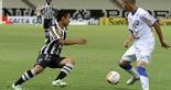 [01-09] Ceará 0 x 0 Paysandu - 5 sdsdsdsd  (Foto: Christian Alekson / cearasc.com)