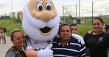 [03-06-2018] Esquenta - Ceara x Cruzeiro1 - 8  (Foto: Mauro Jefferson / cearasc.com)
