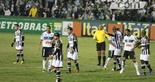 [30-06] Coritiba 3 x 1 Ceará - 5