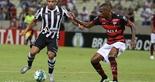 [24-05-2016] Ceará 0 X 1 Atlético-GO  - 6  (Foto: Christian Alekson / cearasc.com)