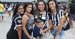 [03-06-2018] Esquenta - Ceara x Cruzeiro1 - 10  (Foto: Mauro Jefferson / cearasc.com)
