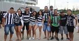 [03-06-2018] Esquenta - Ceara x Cruzeiro1 - 11  (Foto: Mauro Jefferson / cearasc.com)