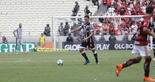 [29-04-2014] Ceará x Flamengo - 29  (Foto: Lucas Moraes / CearaSC.com)