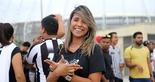 [03-06-2018] Esquenta - Ceara x Cruzeiro1 - 13  (Foto: Mauro Jefferson / cearasc.com)