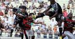 [19-05] Ceará 1 x 1 Guarany (S) - 01 - 22