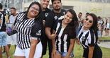 [03-06-2018] Esquenta - Ceara x Cruzeiro1 - 14  (Foto: Mauro Jefferson / cearasc.com)