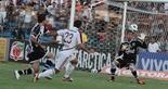 [29-10] Ceará 1 x 2 Fluminense - 3